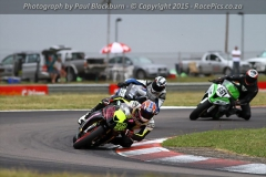 Thunderbikes-2015-02-21-002.jpg