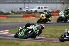 Thunderbikes-2015-02-21-004.jpg