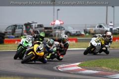 Thunderbikes-2015-02-21-005.jpg