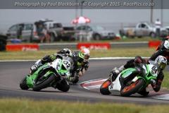 Thunderbikes-2015-02-21-006.jpg