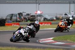 Thunderbikes-2015-02-21-009.jpg