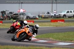 Thunderbikes-2015-02-21-010.jpg
