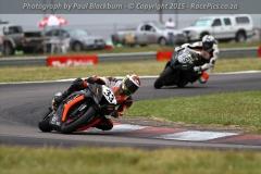 Thunderbikes-2015-02-21-018.jpg