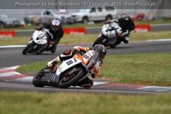 Thunderbikes-2015-02-21-020.jpg