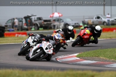 Thunderbikes-2015-02-21-021.jpg