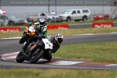 Thunderbikes-2015-02-21-025.jpg