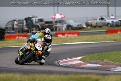 Thunderbikes-2015-02-21-026.jpg