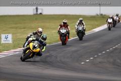 Thunderbikes-2015-02-21-036.jpg