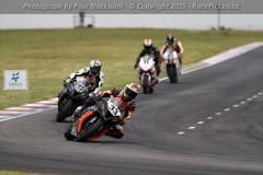Thunderbikes-2015-02-21-037.jpg