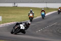 Thunderbikes-2015-02-21-044.jpg