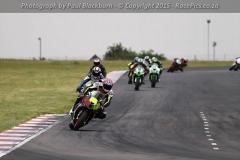 Thunderbikes-2015-02-21-060.jpg