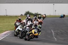 Thunderbikes-2015-02-21-064.jpg