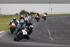 Thunderbikes-2015-02-21-068.jpg