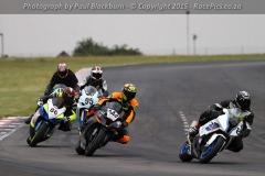 Thunderbikes-2015-02-21-071.jpg
