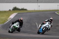 Thunderbikes-2015-02-21-072.jpg