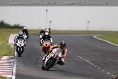 Thunderbikes-2015-02-21-079.jpg