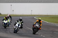 Thunderbikes-2015-02-21-083.jpg