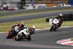 Thunderbikes-2015-02-21-094.jpg