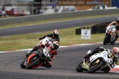 Thunderbikes-2015-02-21-095.jpg
