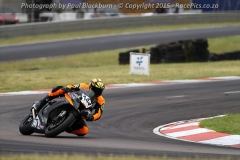 Thunderbikes-2015-02-21-102.jpg