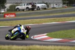 Thunderbikes-2015-02-21-144.jpg
