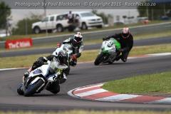 Thunderbikes-2015-02-21-145.jpg