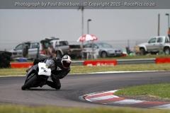 Thunderbikes-2015-02-21-164.jpg
