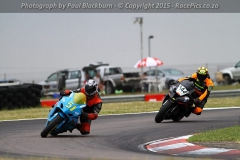 Thunderbikes-2015-02-21-167.jpg