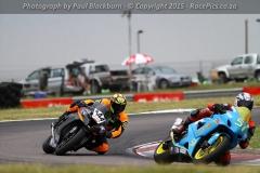 Thunderbikes-2015-02-21-168.jpg