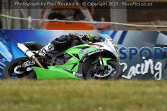 Thunderbikes-2015-02-21-178.jpg