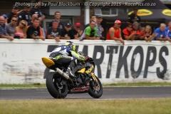 Thunderbikes-2015-02-21-180.jpg