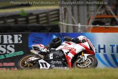 Thunderbikes-2015-02-21-182.jpg