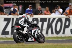 Thunderbikes-2015-02-21-185.jpg
