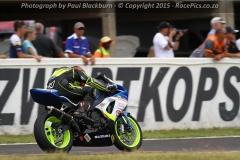 Thunderbikes-2015-02-21-195.jpg