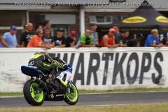 Thunderbikes-2015-02-21-196.jpg
