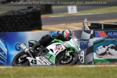 Thunderbikes-2015-02-21-197.jpg