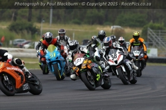 Thunderbikes-2015-02-21-203.jpg