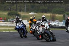 Thunderbikes-2015-02-21-204.jpg