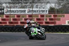 Thunderbikes-2015-02-21-284.jpg