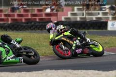 Thunderbikes-2015-02-21-285.jpg