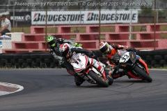 Thunderbikes-2015-02-21-292.jpg