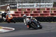 Thunderbikes-2015-02-21-295.jpg
