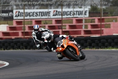 Thunderbikes-2015-02-21-296.jpg