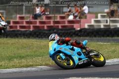 Thunderbikes-2015-02-21-300.jpg