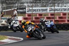 Thunderbikes-2015-02-21-301.jpg