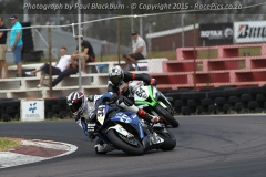 Thunderbikes-2015-02-21-308.jpg