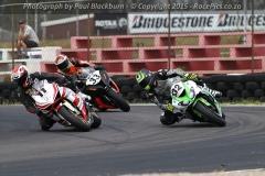 Thunderbikes-2015-02-21-311.jpg