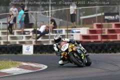 Thunderbikes-2015-02-21-317.jpg