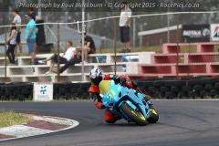 Thunderbikes-2015-02-21-318.jpg