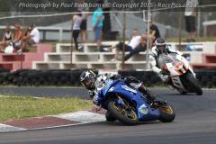 Thunderbikes-2015-02-21-321.jpg